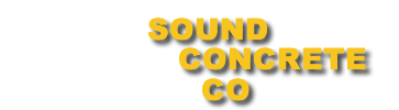 SoundConcreteCo